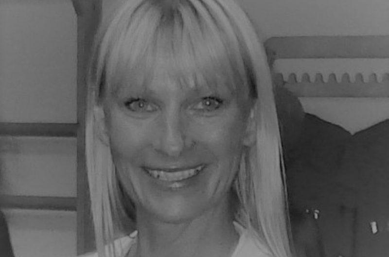 Kerstin Weiler Bruse Vortrag