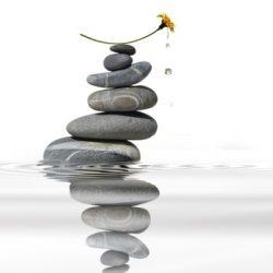 Aus Der Balance Geraten Wir Richten Das Wieder Gemeinsam Mit Ihnen